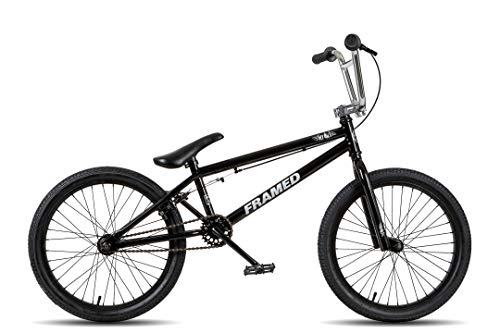 Cheap Framed Verdict BMX Bike Mens