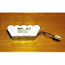 Shark XBT1106 14.4 Volt Genuine Replacement Battery For Navigator Freestyle Model SV1106