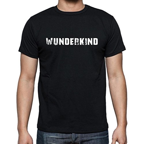 wunderkind-tshirt-men-t-shirt-with-german-words-gift-tshirt