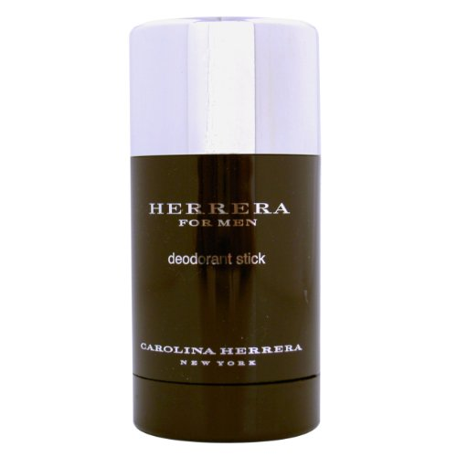 Carolina Herrera Men Deodorant Stick 75 ml (Carolina Herrera Deodorant Stick)