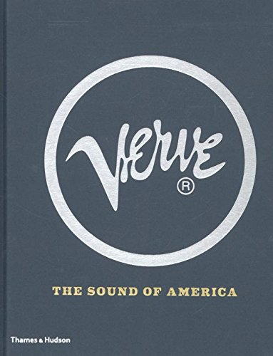 - Verve: The Sound of America