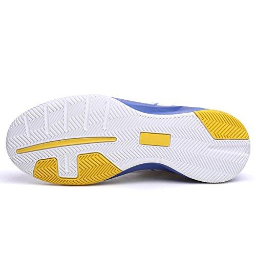 Running Ankle Basketball for Sports Allstart Breathable boy White High Men's Shoe Shoes Casual Txa4qtTXw