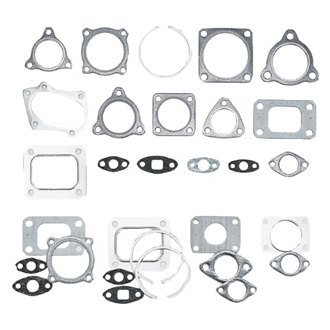HKS 1499-RA065 Universal Components GT Turbo Exhaust Outlet Gasket