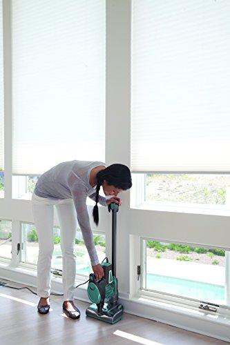 Buy wooden floor vacuum