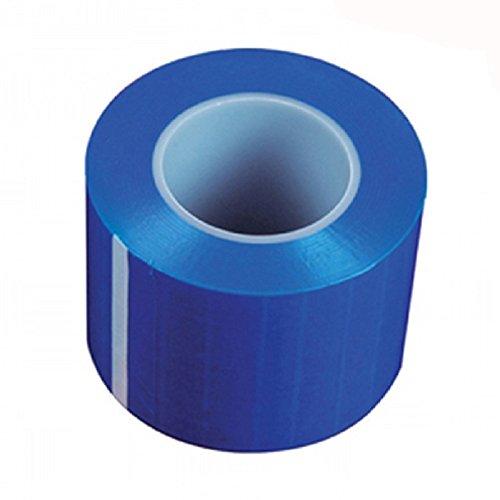 ace prom Barrier Film Plastics Inner Core, Blue, 1200 Sheet