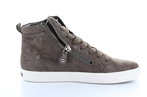 Town Sneaker Marrone Donna Fango Schmenger Und Schuhmanufaktur Kennel qwTOgRf