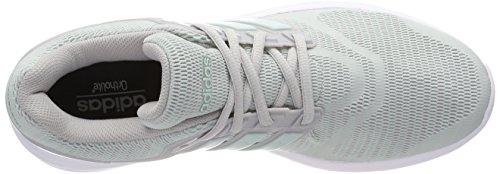 adidas Energy Cloud V, Zapatillas de Deporte Para Mujer Gris (Gridos/Vercen/Vercen 000)