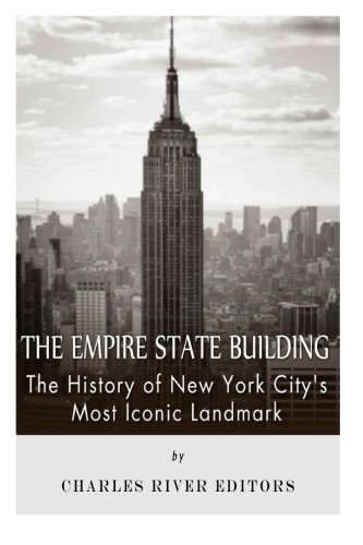 the-empire-state-building-the-history-of-new-york-citys-most-iconic-landmark