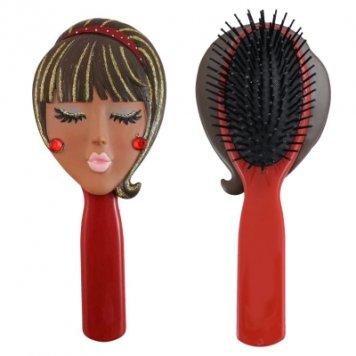 jacki-design-fun-cute-and-stylish-hair-brush-karen-style-red-jgs22535