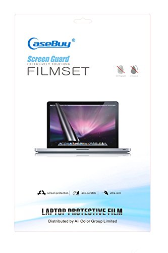 Anti-glare-156-Inch-Screen-Protector-Guard-Film-Cover-Skin-for-156-Inch-HP-ENVY-15Pavilion-15SpectreEssentual-Home-156-Inch-Microfiber-Cloth