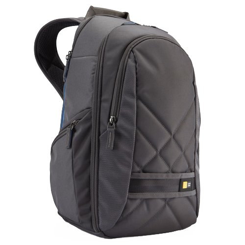 Case Logic CPL 108GY Backpack Camera