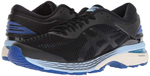 ASICS Women's Gel-Kayano 25 Running Shoes 7