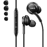 Samsung AKG in-ear headphone - black