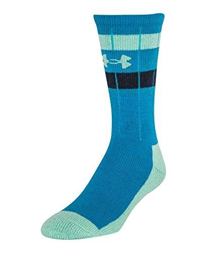 men39; S UA calcetines de rayas