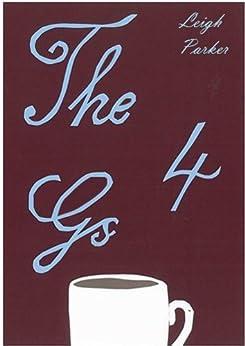 The Four Gs (English Edition) de [Parker, Leigh]