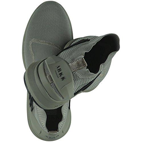 Arkk Zapatillas Para Hombre