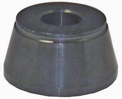 Shark 18074  3.375-Inch to 5.25-Inch 40mm Wheel Balancer Cone