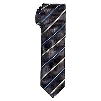 Balmain Neck Ties For Men Multi Color