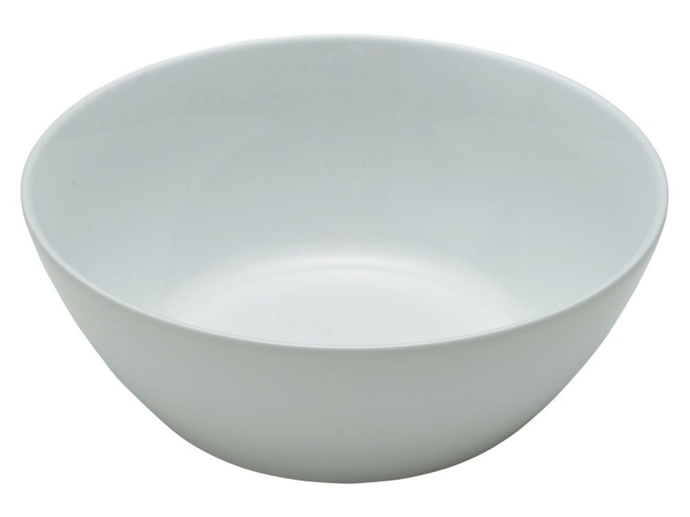 Snow peak Noki Bowl L TW-264 [Japan Import]