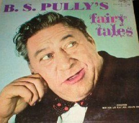 B.S. Pully