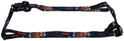 Small Hunter MFG 5//8-Inch Florida Panthers Adjustable Harness