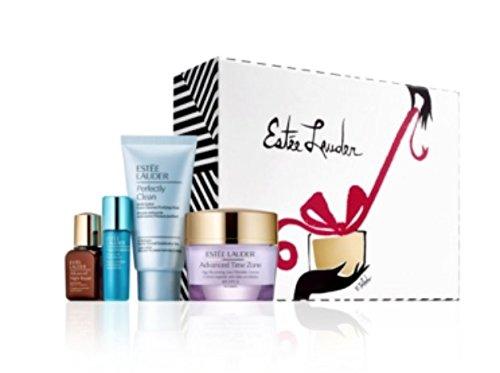 (Estee Lauder Anti Wrinkle Essentials Kit)