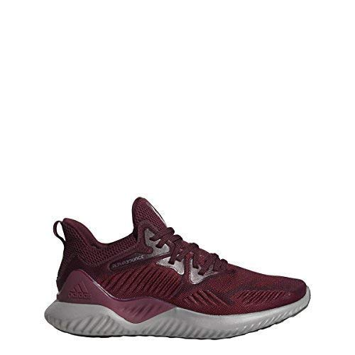 ce93f7a3469533 adidas Men s Alphabounce Beyond Team Running Shoe
