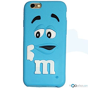 coque iphone 8 mms