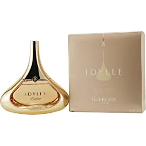 Idylle by Guerlain - Eau De Parfum Spray 3.4 oz
