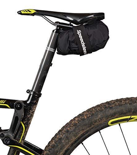 SpeedSleev Ranger Plus Cycling Adventure Pack