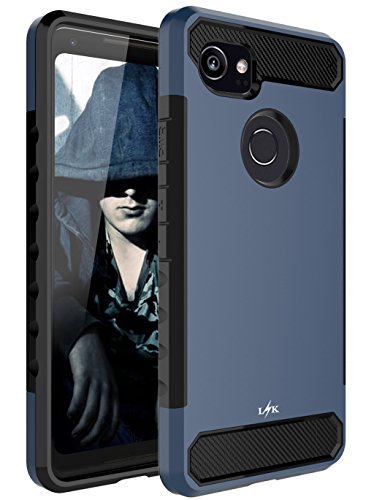 Google LK Absorption Defender Protective