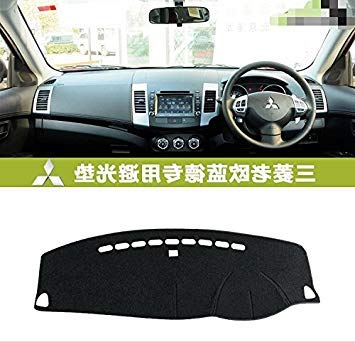 Amazon.com: Zoomy Far: no box: Dashmats car-styling ...