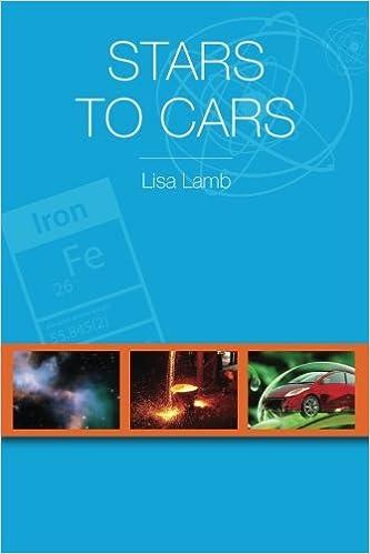 Stars to Cars