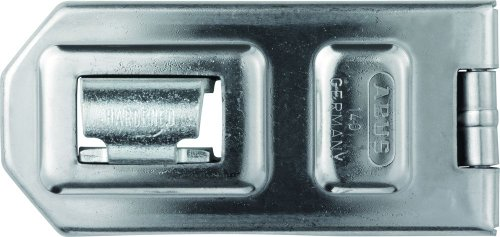 ABUS 53139 Diskus-Überfalle Typ 140/120 SB