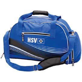 Sporttasche Tasche Hamburger SV HSV