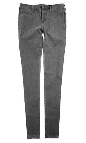 American Eagle Men's Extreme Flex Slim Chino Pants 3793 (34x30, Stone 213)
