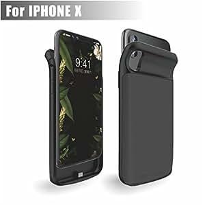 iphone 7 smart battery case amazon