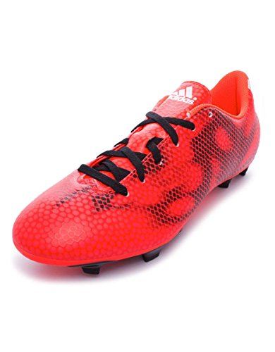 Football Pour Homme Chaussures Fg Rouge F5 De Adidas xw46gqq