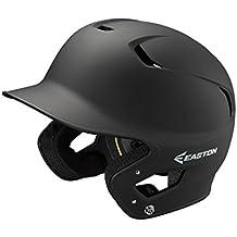 Easton Junior Z5 Grip Batters Helmet