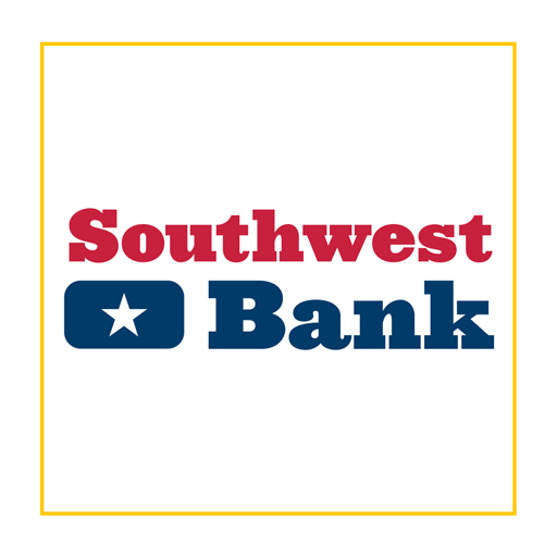 Southwest Bank