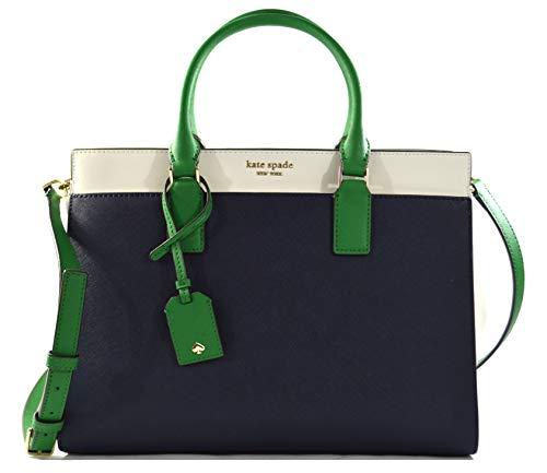 Kate Spade Green Handbag - 8