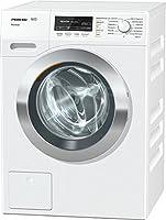 Miele WKF130WPS D LW PWash Waschmaschine FL / A+++ / 156 kWh/Jahr / 9900...