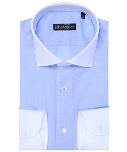 corneliani-regular-fit-contrast-collar-shirt-blue-uk16