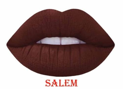 Sephora Rose Lip Balm - 9