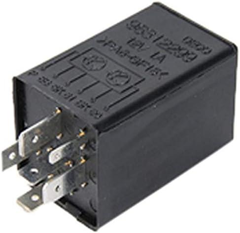 General Purpose Relay  ACDelco GM Original Equipment  96312299