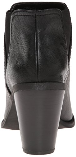 Jessica Boot Cinco Women's Black Simpson FxFrq8Ba