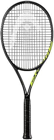 Head Graphene 360+ Extreme Tour Nite 2021 Tennis Racquet