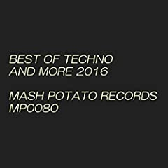 Hit Music: Best of 2016