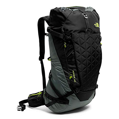 The North Face Adder