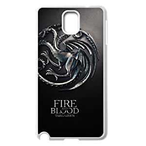 Samsung Galaxy Note 3 Phone Case Game of Thrones C-CG28638